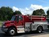 ohio-pierce-township-fire-department-e-one-2000-gallon-wetside-tanker-01