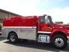 ohio-pierce-township-fire-department-e-one-2000-gallon-wetside-tanker-02
