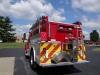 ohio-pierce-township-fire-department-e-one-2000-gallon-wetside-tanker-03