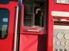 Vogelpohl Fire Equipment - Apparatus - Dillsboro Fire Department 02