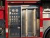 Vogelpohl Fire Equipment - Apparatus - Dillsboro Fire Department 03