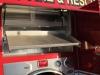 Vogelpohl Fire Equipment - Apparatus - Dillsboro Fire Department 04