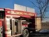 Vogelpohl Fire Equipment - Apparatus - Dillsboro Fire Department 06