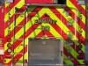 Vogelpohl Fire Equipment - Apparatus - Dillsboro Fire Department 07