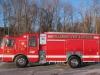 Vogelpohl Fire Equipment - Apparatus - Dillsboro Fire Department 08