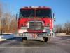 Vogelpohl Fire Equipment - Apparatus - Dillsboro Fire Department 09