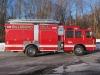 Vogelpohl Fire Equipment - Apparatus - Dillsboro Fire Department 10
