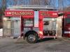 Vogelpohl Fire Equipment - Apparatus - Dillsboro Fire Department 11