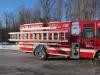 Vogelpohl Fire Equipment - Apparatus - Dillsboro Fire Department 13