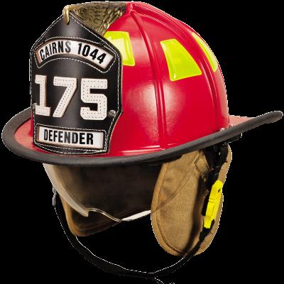 cairns-1044-defender-helmet-png