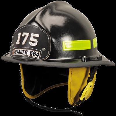 cairns-664-invader-helmet-png