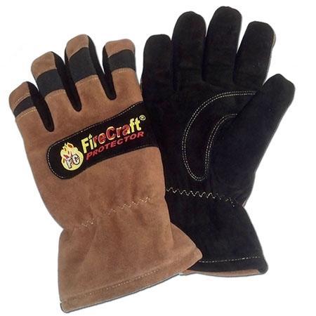 firecraft-protector-gloves-jpg