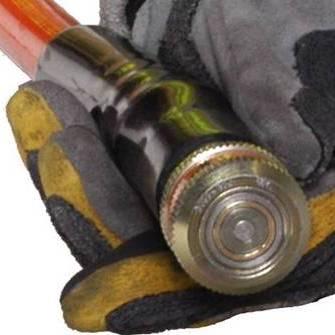 holmatro-core-technology-hose-end-jpg