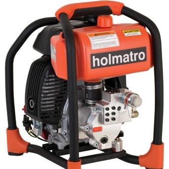 holmatro-spider-pumps-jpg