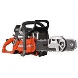 super-vac-power-pro-sv3-ventilation-saw-jpg