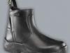 haix-airpower-r5-station-boots-jpg