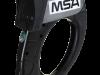 msa-evoltion-5600-tic-png
