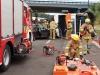 Holmatro spider range pump - Vogelpohl Fire Equipment 01