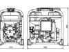Holmatro spider range pump - Vogelpohl Fire Equipment 02