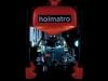 Holmatro spider range pump - Vogelpohl Fire Equipment 03