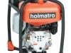 Holmatro spider range pump - Vogelpohl Fire Equipment 04
