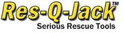 Res-Q-Jack Logo