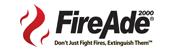 Fireade Logo