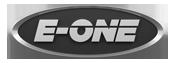 e-one-logo