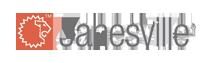janesville-logo