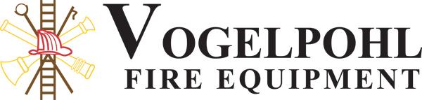 Vogelpohl-Fire-logo