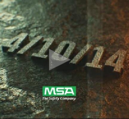 MSA 041014